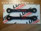 Kostice na snížení 300mm - Triumph Tiger 800 XR 2015-2017