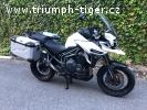 Predam Triumph Explorer XCx - nová cena
