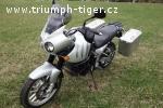 Tiger 955i, r. 2006